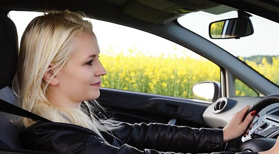 dorset-driving-school
