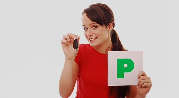 driving-lessons-bournemouth