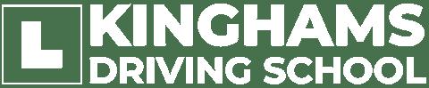 kinghams-logo-white